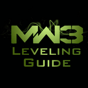MW3 10th Prestige Leveling Guide – How to level up fast in Call of Duty Modern Warfare 3