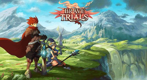brave-trials-loading-screen