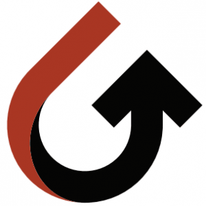 oTradeMark-avatar