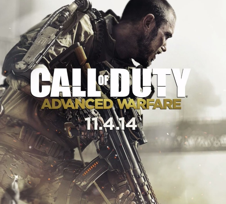 Call of Duty Advanced Warfare Guides