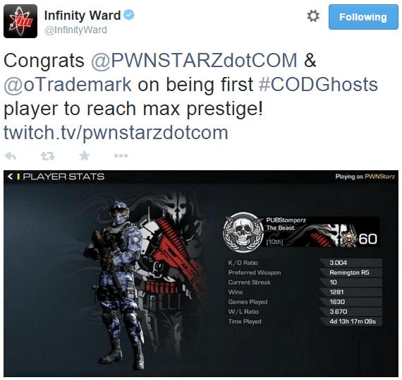 infinity-ward-congrats-1st-max-prestige-players