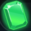 gw-tokens01