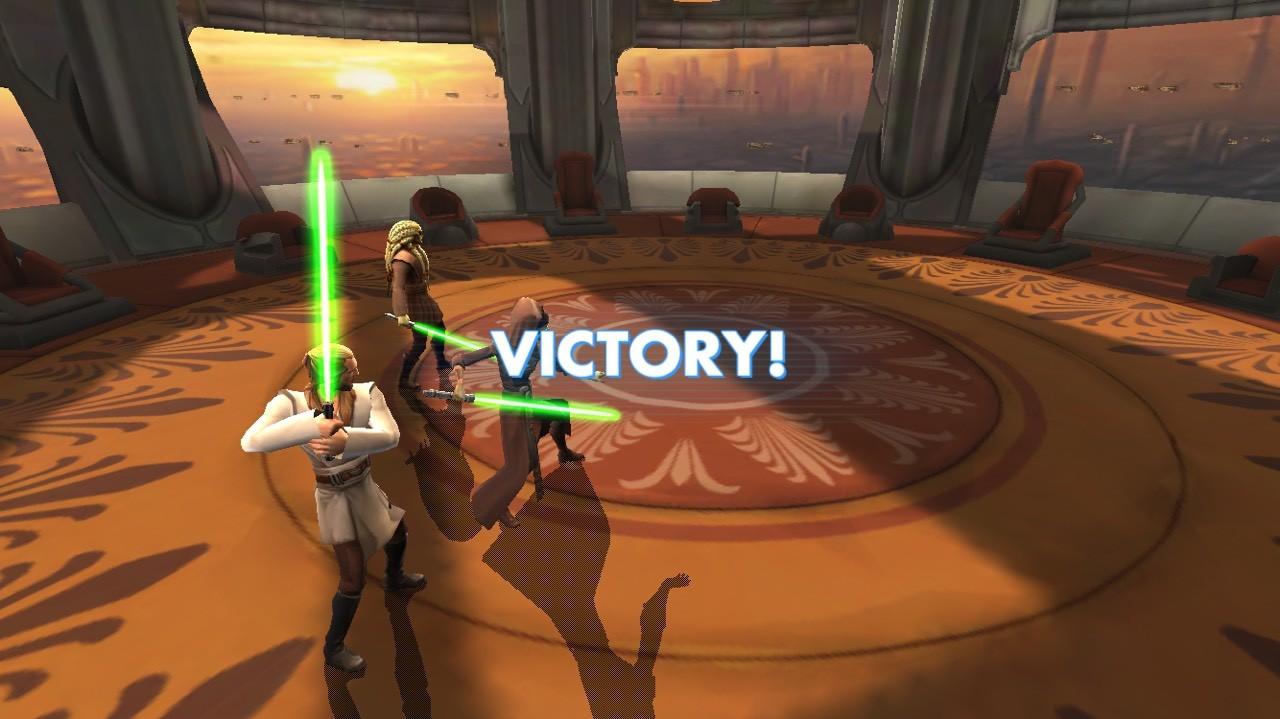 yoda-victory02