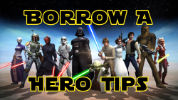 borrow-a-hero-tips